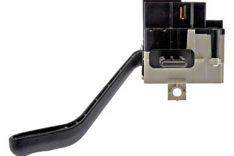 Dorman® - Turn Signal and Washer Lever