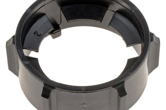 Dorman® - Headlight Bulb Retainer