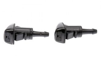 Dorman® - Windshield Washer Nozzle