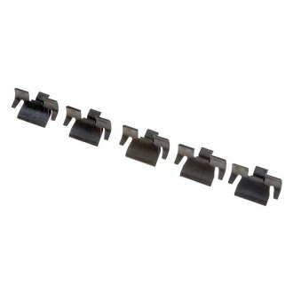 Dorman® - Power Seat Switch Retaining Clips