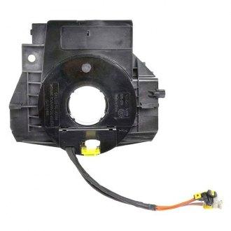 Chrysler 200 Air Bag Parts | Sensors, Switches — CARiD.com on