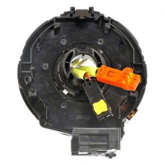 Dorman® - OE Solutions™ Air Bag Clockspring