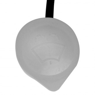 Dorman® - Help™ Washer Fluid Reservoir Cap