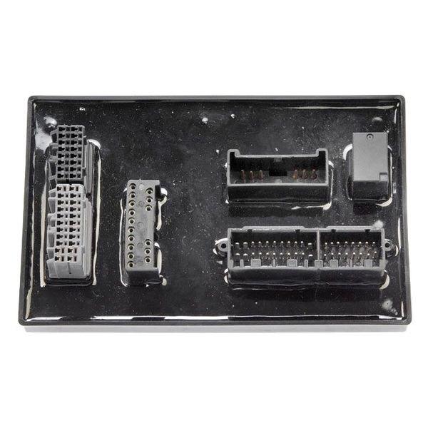 dorman 599 200 oe solutions lighting control module bypass