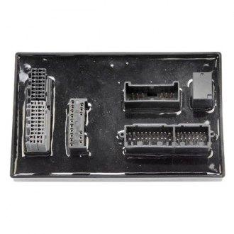 Dorman Oe Solutions Lighting Control Module Repair Kit