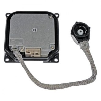 Dorman® - OE Solutions™ Xenon Headlight Control Module