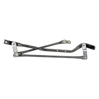 Dorman® - OE Solutions™ Windshield Wiper Linkage