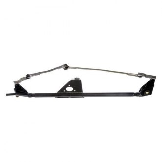 Dorman® - OE Solutions™ Front Windshield Wiper Linkage