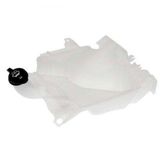 Dorman® - OE Solutions™ Washer Fluid Reservoir