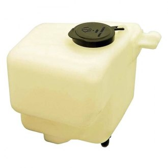 Dorman® - Washer Fluid Reservoir