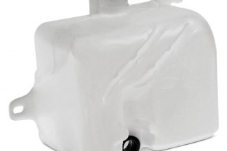 Dorman® - Windshield Washer Fluid Reservoir