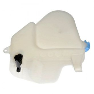 Dorman® - HD Solutions™ Washer Fluid Reservoir