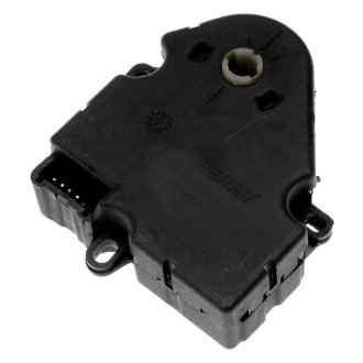 1996 Jeep Grand Cherokee Replacement Heater Control Valves ...
