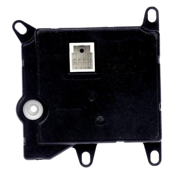 2002 ford explorer blend door actuator part number for 02 ford explorer blend door