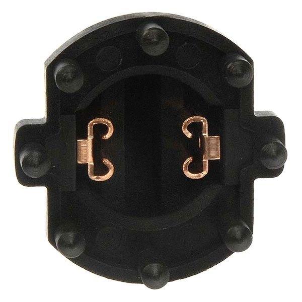 Dorman 174 645 540 Techoice Headlight Socket