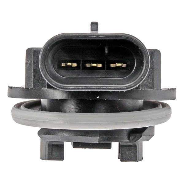 Dorman® - TECHoice™ Turn Signal Light Socket