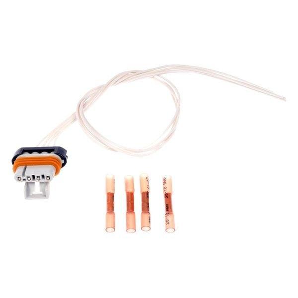 645 925_1 part 15305883 replacement for original (oem) manufacturer part