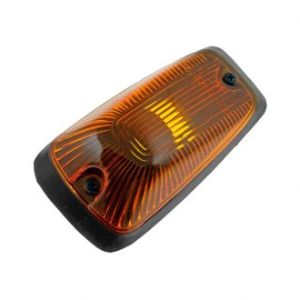 Dorman® - Roof Marker Light