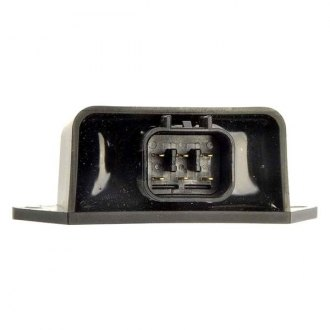 Dorman® - Daytime Running Light Module