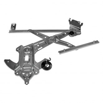 Dorman® - Front Passenger Side Manual Window Regulator