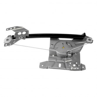 2000 audi s4 replacement window components for 2000 audi a6 window regulator