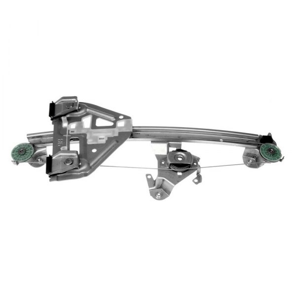 Dorman 740-065 Cadillac CTS Rear Passenger Side Power Window Regulator