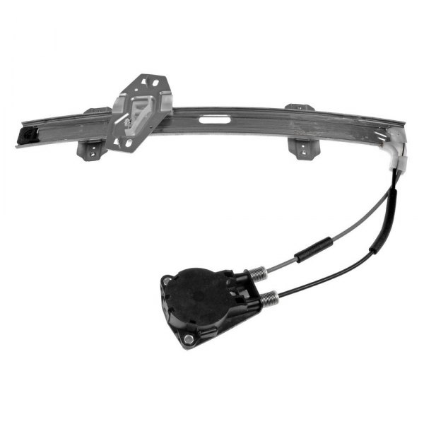 Download free honda civic 2000 manual window regulator for 2000 honda accord window regulator