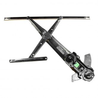Dorman® - Manual Window Regulator