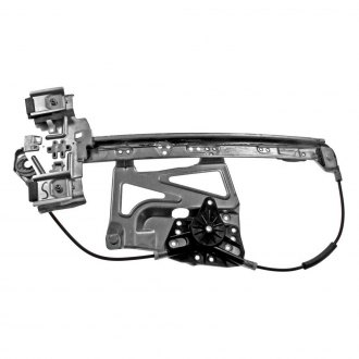 2001 cadillac deville parts replacement maintenance for 2001 cadillac deville window regulator