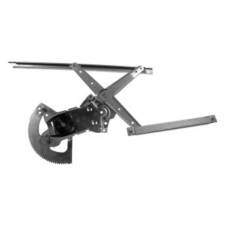 2002 ford explorer replacement window components for 2002 ford explorer front passenger window regulator