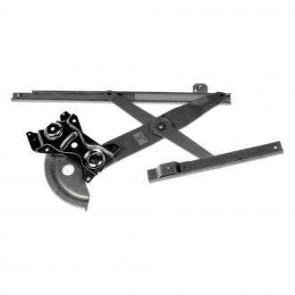 Dorman® - Front Passenger Side Power Window Regulator