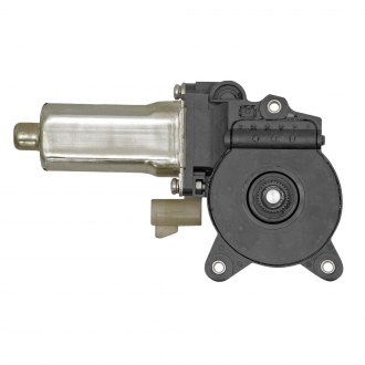 Dorman® - Window Motor