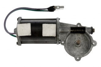 Dorman® - Front Passenger Side Power Window Motor