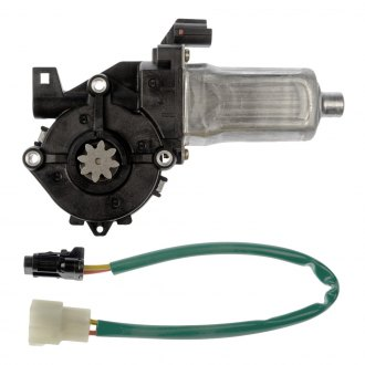 1995 chrysler sebring oil change electric motor 2 5l for How to lubricate an electric motor
