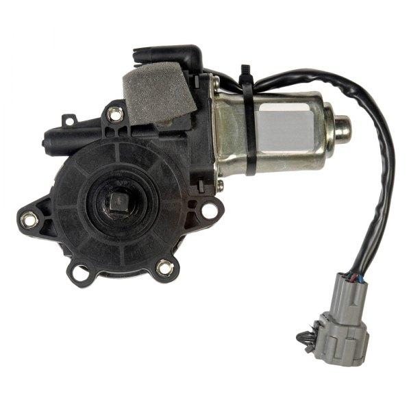 Make it dodge parts buy genuine oem dodge parts autos post for Frontier motors el reno