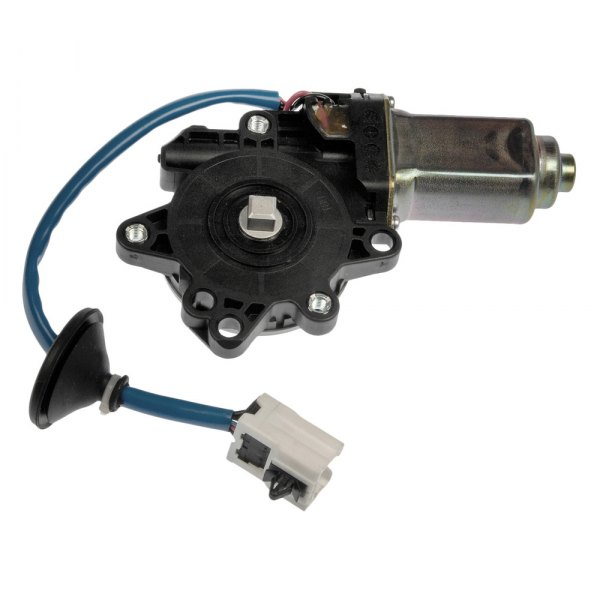 Nissan versa engine diagram nissan get free image about for 2006 nissan frontier window motor