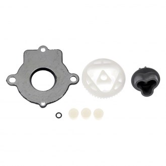 Dorman® - Rear Passenger Side Power Window Motor Gear Kit