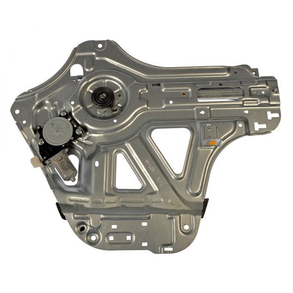 Power Window Regulator Motor Used For Hyundai Elantra Power Window Pictures to pin on Pinterest
