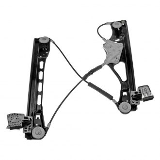 Dorman® - Power Window Regulator without Motor