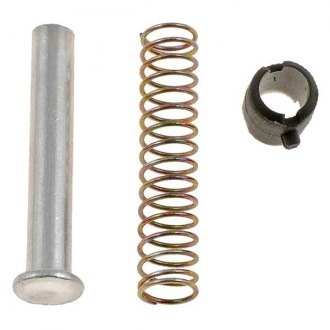 Dorman® - Replacement Horn Kit