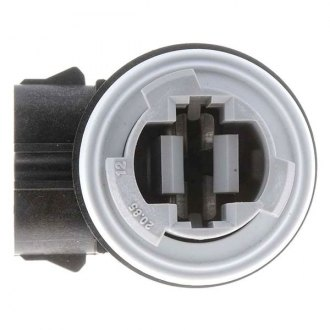 Dorman® - Center High Mount Stop Light Socket