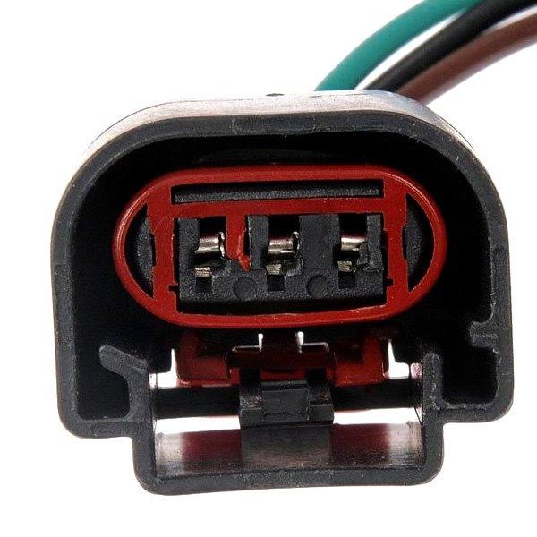 84785_1 dorman� 84785 headlight socket dorman headlight socket wiring diagram at webbmarketing.co