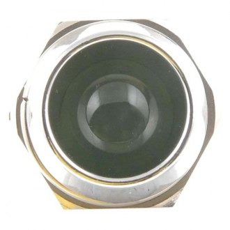 "Dorman® - 9/16"" Green LED Light Indicator"