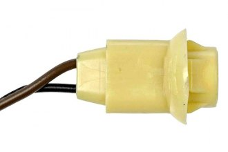 Dorman® - Side Marker Lamp Socket