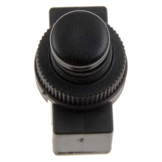 Dorman® - Push Button Switch Momentary-On