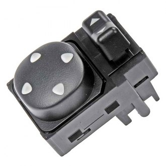 Dorman® - Door Mirror Switch