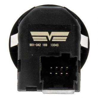 2007 ford f 150 power mirror switches relays at. Black Bedroom Furniture Sets. Home Design Ideas