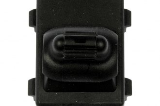 Dorman® - Front Passenger Side Door Window Switch