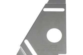 Dorman® - Window Regulator Motor Repair Bracket