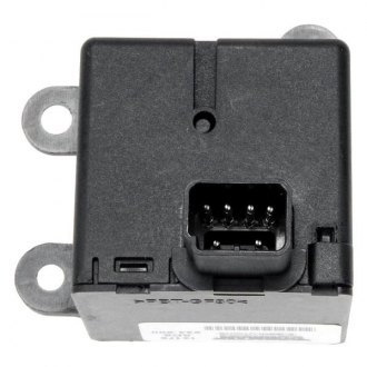Dorman® - Passenger Air Bag Disable Switch